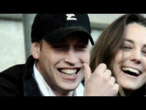uk royal family incest and eugenics