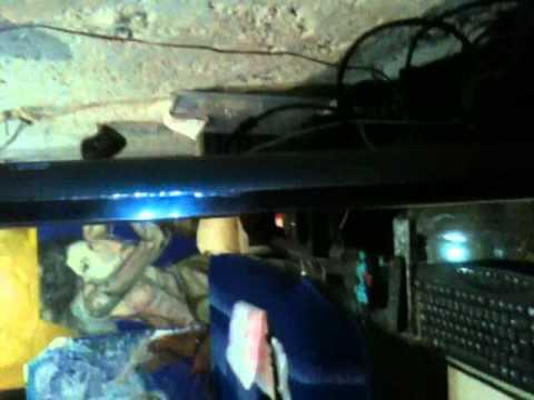 TV LED SONY BRAVIA 40