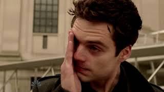 KINGS - 2018 Fan Trailer; Sebastian Stan, Christopher Egan, Allison Miller