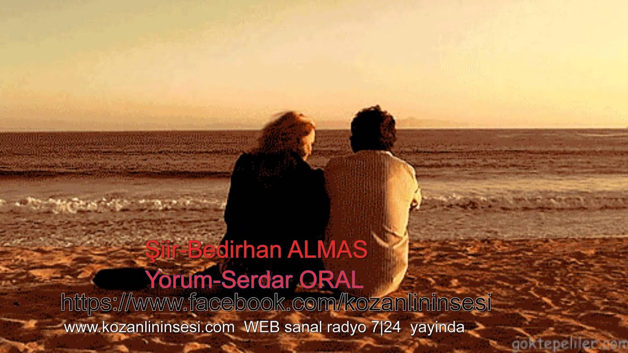 View Count. Length. Tags. Serdar Oral.