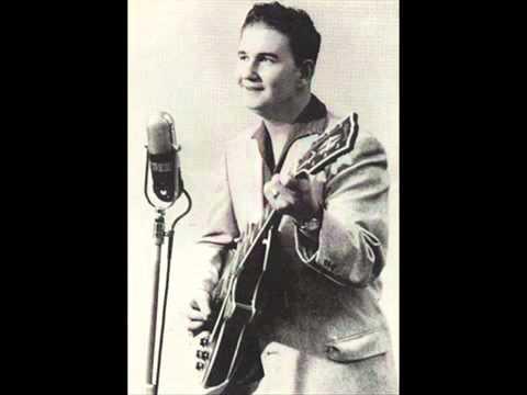 Roy Orbison - Tutti Frutti