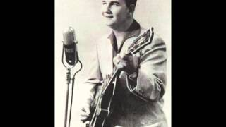 Watch Roy Orbison Tutti Frutti video