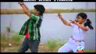 bangla kids song Pagli