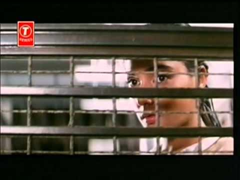Dheere Dheere Se Meri Zindagi Mein Aana (full Song) | Aashiqui | Rahul Roy, Anu Agarwal video