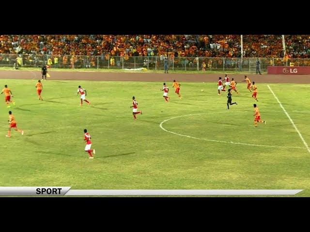 Ethiopia: Ethiopian Premier League to resume on May 14th - ENN Sport