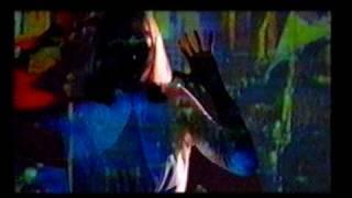 Лилу - Тени ночей