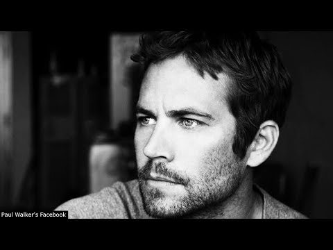 Paul Walker on Atheism