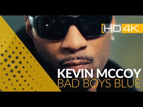 Kevin McCoy Come Back and Stay 2015 (Official video) OPENSTAR Production