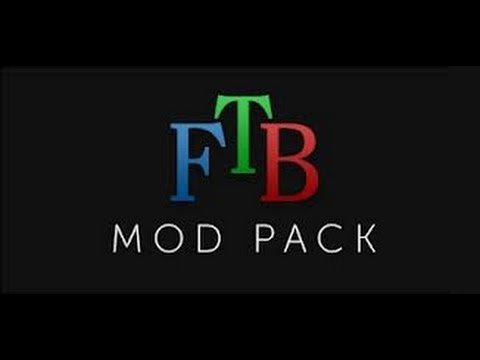 Tutorial ITA   come scaricare la FTB ModPack Ultimate [Minecraft SP]