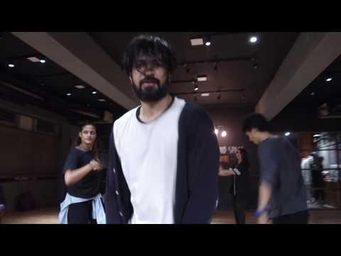 Nachna Onda Nei | Tigerstyle | Rajat Bakshi