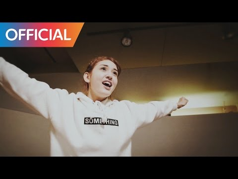 download lagu PRODUCE 101 아이오아이 I.O.I - Crus gratis