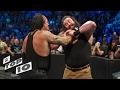 Download Gigantic Big Men Maulings: WWE Top 10 in Mp3, Mp4 and 3GP