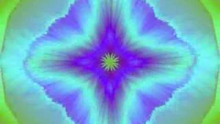 Watch Neil Diamond Jungletime video