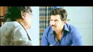 Saguni - SAGUNI Tamil Movie Trailer - www.shakthi.fm