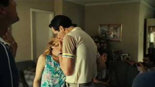 Trailer: I Love You Phillip Morris (The Fan Carpet)