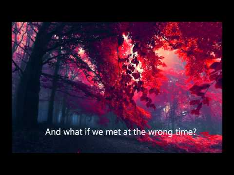 The Real You (lyrics) By Alex Goot video