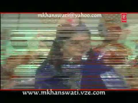 By khair bux - HUMEN TO LOOT LIYA MILKE HUSAN WALON NE ( singer_...