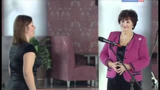 Тамара Синявская. Мастер-класс