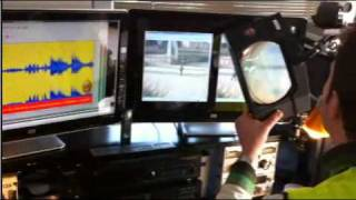 HARD DİSK-VERİ KURTARMA( adli ve özel amaçlı Bilgisayar hard dsiklerinin kesin kurtarılması)