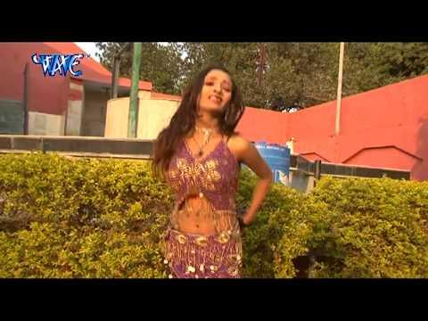 Dil Le Gaya Janu - दिल ले गया जानू - Mujhe Pine Ka Shaukh Nahi - Bhojpuri Hot Songs Hd video