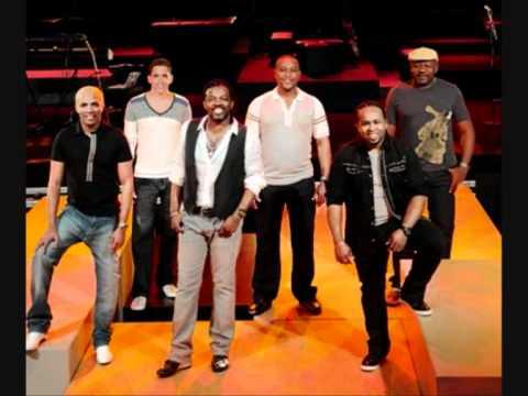 Imagem da capa da música X Da Questão de Grupo Revelação