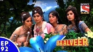 Baal Veer - Episode 92