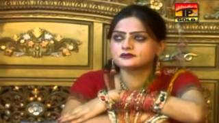 Dhola Ruvavan Chor Day, Shahzada Asif, New Punjabi Culture Seraiki Culture Song