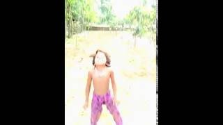 bangla funny video........how xxxx