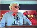 Bacha Khan Markaz,Peshawar...15 Of 21