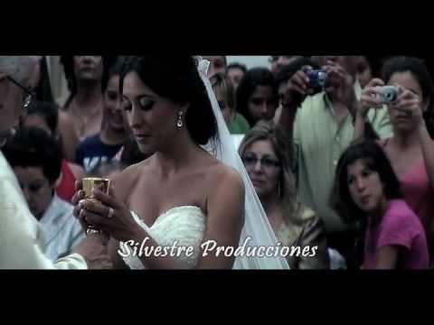 2. Jesús Navas y Alejandra Moral 10/06/2011