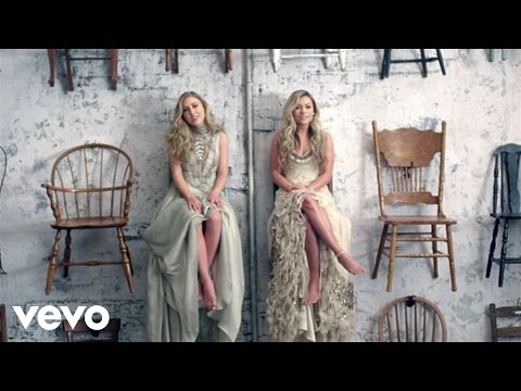 Maddie And Tae - Fly