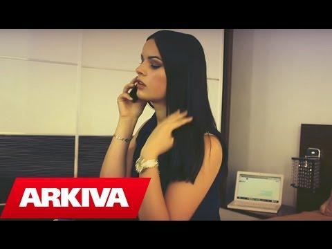 Sinkoppa - Qa Koke Kan Ti (Official Video HD)