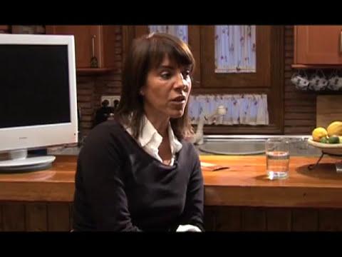 Cáncer de mama 1/3 Diagnóstico, Mastectomía
