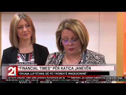 Tv 21 Live News AL 30.04.2016