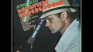Watch Jerry Reed A Thing Called Love video
