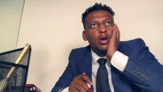 Very Funny Habesha Comedy Video