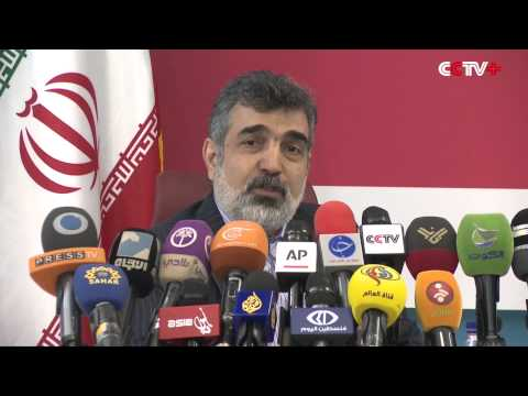 Iran Not to Grant IAEA Second Entry to Parchin Military Base