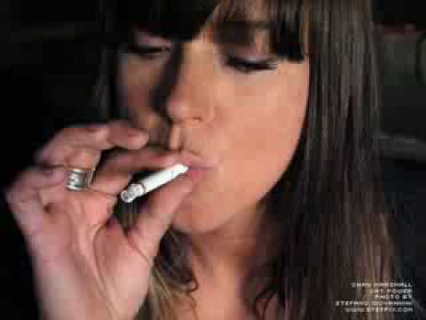 Cat Power - Naked If I Want To