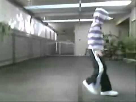 Best Shuffle Dance Comp video