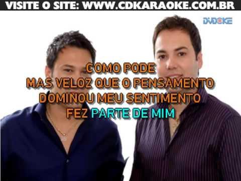 João Bosco & Vinícius & Jorge   Mateus   Abelha