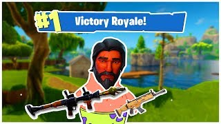 How 2 Fortnite