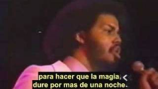 James Ingram - Just Once (Quincy Jones) (subtitulado Español)