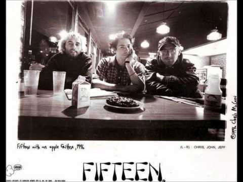 Fifteen - Another Year