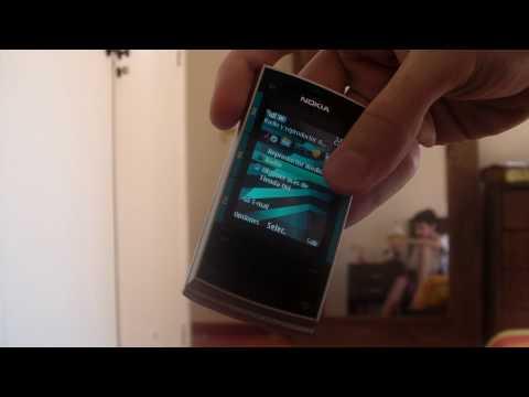 Nokia X3 a fondo - Celularis.com