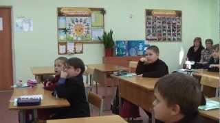 Английский язык для 1 класса видео уроки скачать торрент