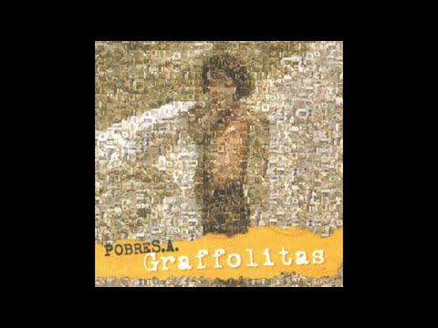 Graffolitas - Correcaminos