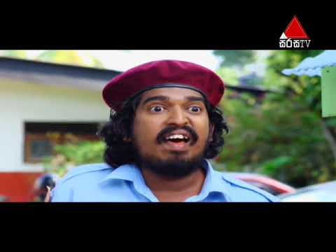 Medi Sina Sirasa TV 14th April 2018