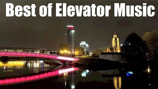 Best of Elevator Music & Mall Music: 1 Hour (Elevator Music and Mall Music Remix Playlist Video)