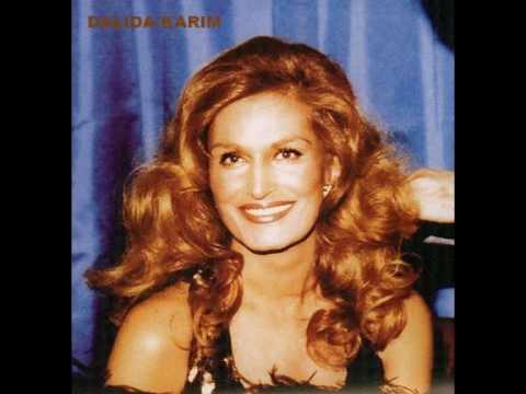 Dalida - Le Jour Ou La Pluie Viendra