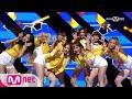 [Weki Meki - I Don't Like Your Girlfriend] KPOP TV Show   M COUNTDOWN 170928 EP.543 MP3